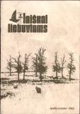 xmas_trees