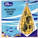 dalmatinske