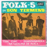 folk5
