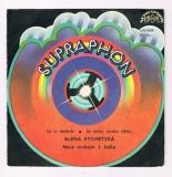 supraphon